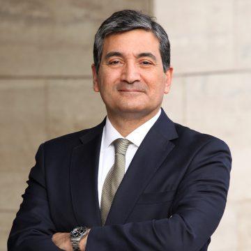 Juan Pablo Gonzalez cuadrado[1]